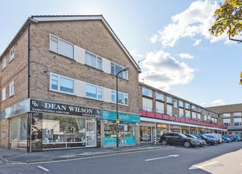 Thumbnail 2 bed flat to rent in Crofton Road, Orpington