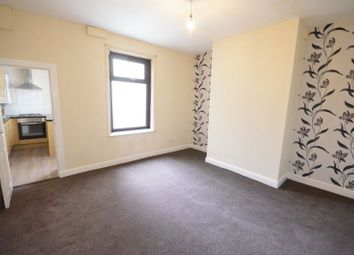 Thumbnail 2 bed terraced house to rent in Albert Street, Oswaldtwistle, Accrington