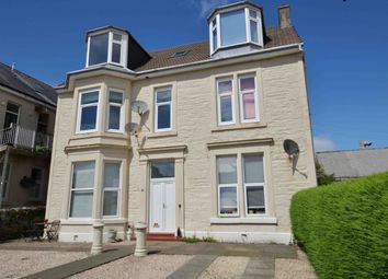 Thumbnail 2 bed flat for sale in Auchamore Road, Argyll