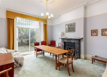 Thumbnail 5 bed terraced house for sale in Ravenswood Road, Bristol, Somerset