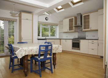 Thumbnail 4 bed terraced house to rent in Revell Road, Norbiton, Kingston Upon Thames