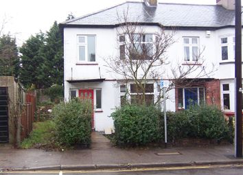 Thumbnail 3 bedroom property to rent in Joy Road, Gravesend