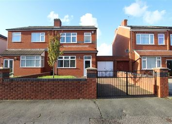 Thumbnail 3 bed property for sale in Compton Road, Southport