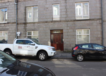 Thumbnail 1 bed flat to rent in 29 Wallfield Place, Gfl, Aberdeen, 2Jq