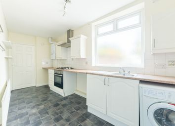 Thumbnail 1 bed detached bungalow to rent in Granville Court, Jesmond, Newcastle Upon Tyne