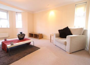 Thumbnail 3 bed flat for sale in St Michaels Court, Gray Road, Sunderland