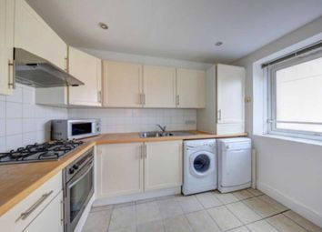 Thumbnail 3 bed flat to rent in Park South, Battersea
