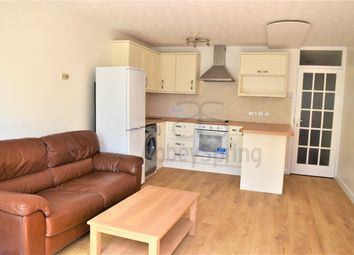 Thumbnail 1 bed flat to rent in Girdlestone Walk, London