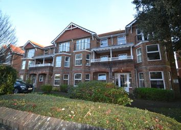 Thumbnail 2 bed flat to rent in St Botolphs Road, Worthing, West Sussex