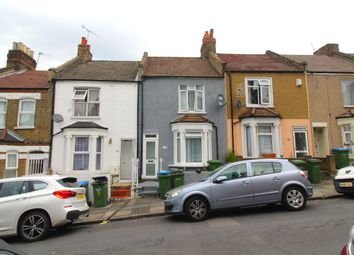 Thumbnail 2 bed terraced house to rent in Majendie Road, London