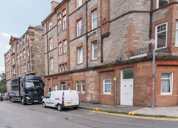 Thumbnail 1 bed flat for sale in Parliament Street, The Shore, Edinburgh