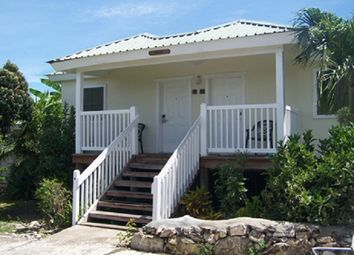 Thumbnail 1 bedroom villa for sale in Verandah 215, Long Bay, Antigua And Barbuda