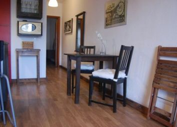 Thumbnail 1 bed apartment for sale in Costa Del Silencio, Coral Mar, Spain