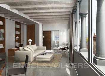 Thumbnail 3 bed duplex for sale in Lecco, Lago di Como, Ita, Lecco (Town), Lecco, Lombardy, Italy