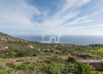 Thumbnail Land for sale in Rua Do Ledo, Arco Da Calheta, Madeira Islands, Portugal