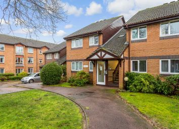 2 bed flat for sale in Chesterton Court, Roffey RH13