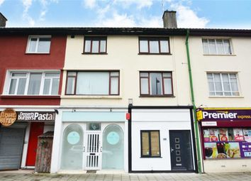 Thumbnail 4 bed maisonette for sale in Bishopthorpe Road, Westbury-On-Trym, Bristol
