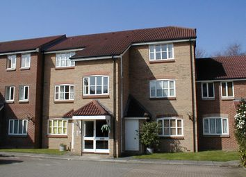 Thumbnail 1 bed flat to rent in Horndean Road, Bracknell