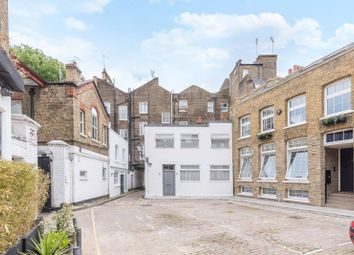 3 bed property for sale in Oldbury Place, Marylebone W1U