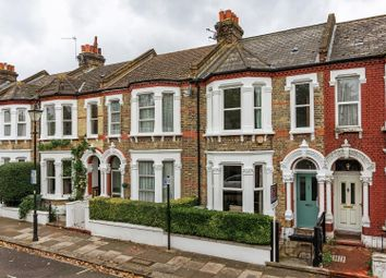 4 bed property for sale in Holmewood Gardens, London SW2
