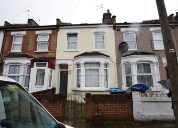 Thumbnail 5 bed terraced house for sale in Sheldon Road, London