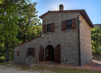 Thumbnail 6 bed country house for sale in Cortona, Arezzo, Tuscany, Italy