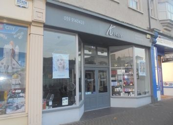 Thumbnail Property for sale in Kennedy Avenue, Carlow Town, Carlow