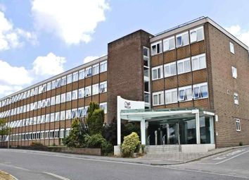 Thumbnail 2 bed flat for sale in Wella Road, Basingstoke