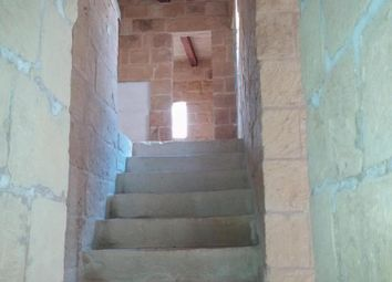 Thumbnail 3 bed property for sale in 3 Bedroom House Of Character, Birkirkara, Central, Malta
