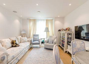 Thumbnail 2 bedroom flat for sale in Buckingham Gate, St James's Park