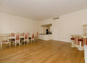 Thumbnail 4 bed flat to rent in Blandford Street, Marylebone, London