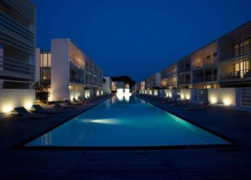 Thumbnail 2 bed apartment for sale in Lido di Jesolo, Metropolitan City Of Venice, Veneto, Italy