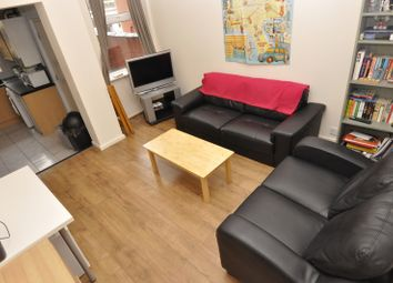 Thumbnail Room to rent in Brailsford Road, Fallowfield, Manchester