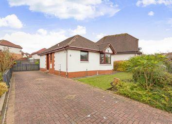 Thumbnail 2 bed detached bungalow for sale in 6 Victoria Road, Newtongrange, Midlothian