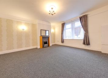 Thumbnail 2 bed property to rent in Burnley Road, Rawtenstall, Rossendale