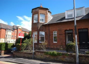 Thumbnail 4 bed detached house to rent in Dongola Road, Ayr, South Ayrshire