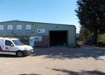 Thumbnail Light industrial to let in Bolney Grange Industrial Park, Bolney, Haywards Heath