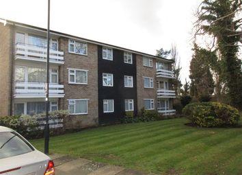 Thumbnail 2 bed flat to rent in Thomas A Beckett Close, Sudbury Hill, Harrow
