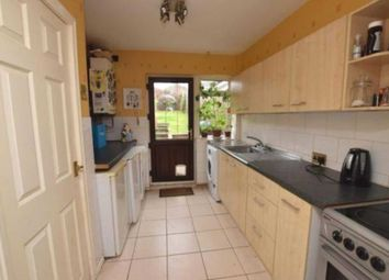 Thumbnail 2 bed semi-detached house to rent in Coquet Gardens, South Moor, Stanley