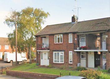 Thumbnail Studio for sale in Wakeley Road, Rainham, Gillingham