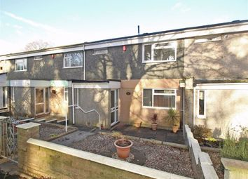 2 bed terraced house for sale in St Peters Road, Manadon, Plymouth PL5