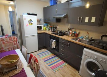 5 bed flat to rent in St Stephens Street, City Centre, Bristol BS1