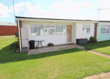 Thumbnail 3 bed property for sale in California Road, California, Great Yarmouth