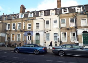 Thumbnail 1 bed property to rent in High Street, Herne Bay