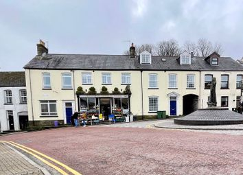 Thumbnail 2 bed terraced house for sale in Bull Ring, Llantrisant
