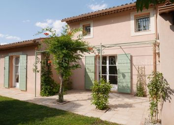 Thumbnail Villa for sale in Cotignac, 83570, France