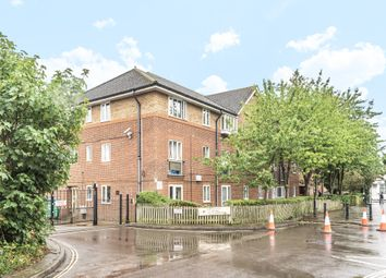 Shirley Road, Shirley, Southampton SO15. 1 bed flat for sale