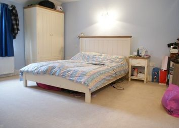 Thumbnail 5 bed cottage to rent in Highway Lane, Keele, Newcastle-Under-Lyme