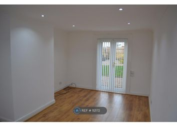 Thumbnail 2 bed semi-detached house to rent in Ranken Drive, Irvine