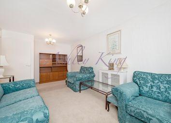 Billing House, Bower Street, London E1. 3 bed maisonette